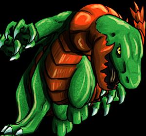 [Image: 375-Lizaur.png]