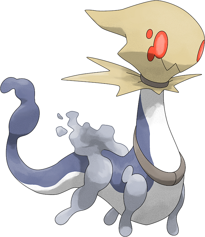 ID: 1024 Monster Dehedra www.monstermmorpg.com Better Than Pokemon