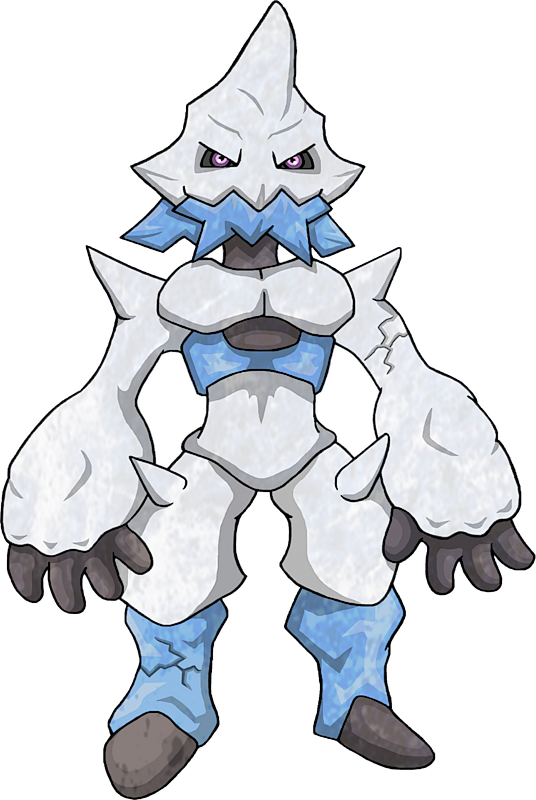 ID: 104 Monster Zulite www.monstermmorpg.com Better Than Pokemon