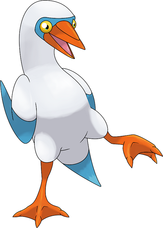 ID: 1119 Monster Derpy www.monstermmorpg.com Better Than Pokemon