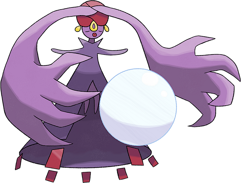 ID: 1150 Monster Fortuary www.monstermmorpg.com Better Than Pokemon