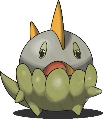ID: 1151 Monster Covraco www.monstermmorpg.com Better Than Pokemon