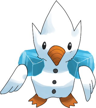 ID: 1173 Monster Sharperor www.monstermmorpg.com Better Than Pokemon