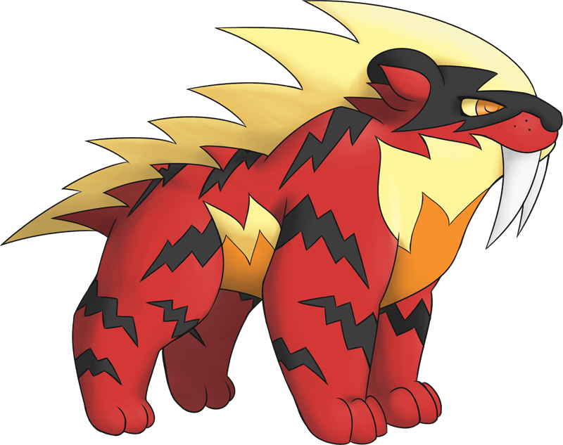 ID: 1293 Monster Smylomo www.monstermmorpg.com Better Than Pokemon