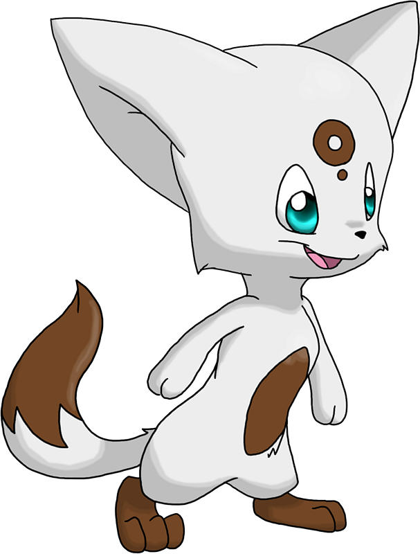 ID: 1299 Monster Mageu www.monstermmorpg.com Better Than Pokemon