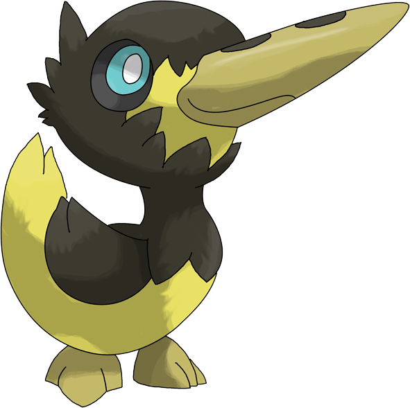 ID: 1399 Monster Biltune www.monstermmorpg.com Better Than Pokemon