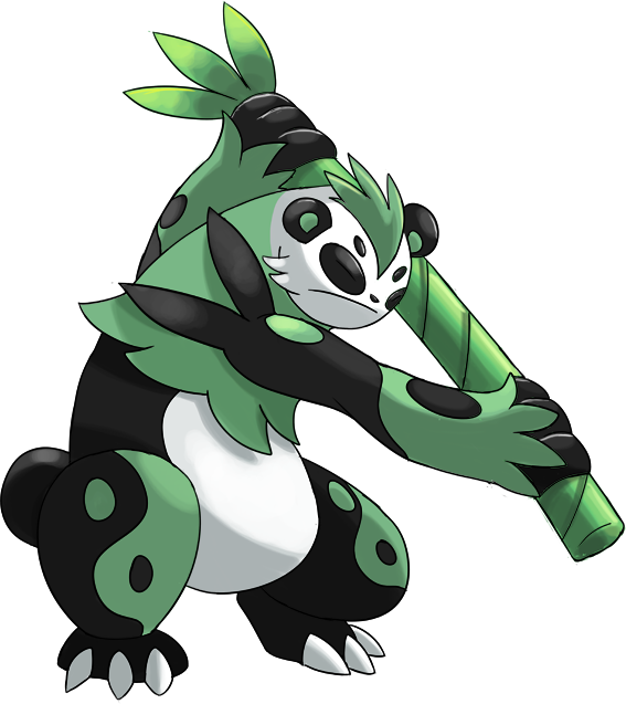 ID: 1477 Monster Kaokung www.monstermmorpg.com Better Than Pokemon