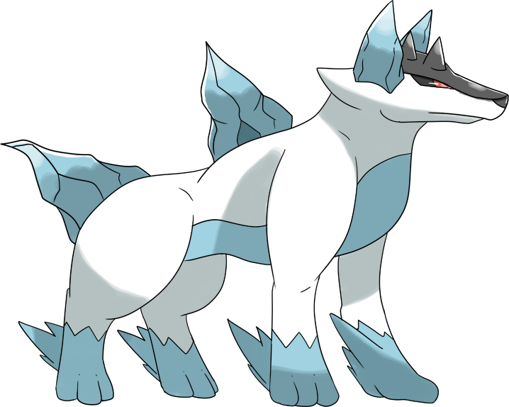 ID: 1512 Monster Arkisian www.monstermmorpg.com Better Than Pokemon