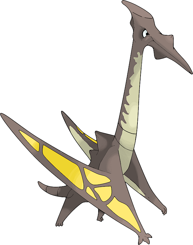 ID: 1535 Monster Kyucoast www.monstermmorpg.com Better Than Pokemon