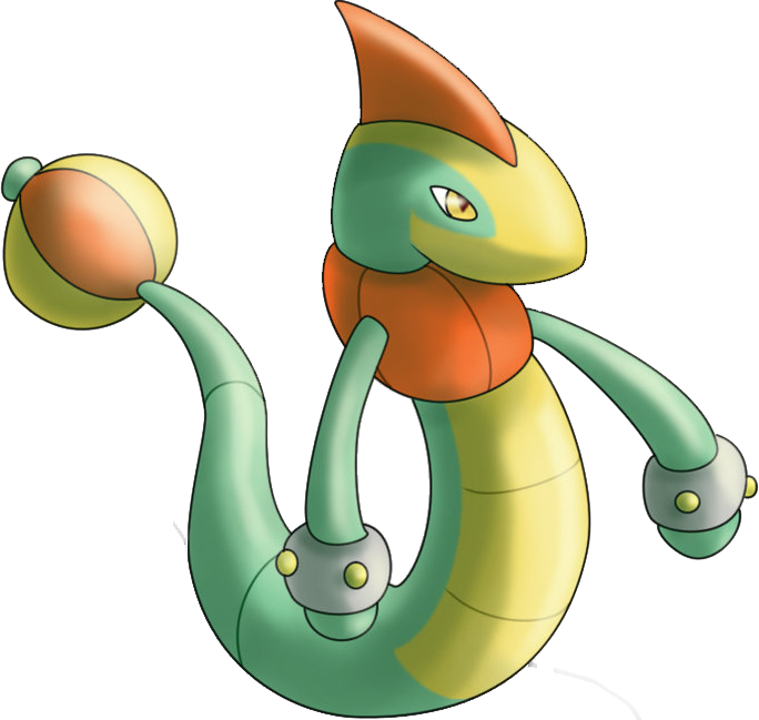 ID: 1746 Monster Hanaken www.monstermmorpg.com Better Than Pokemon