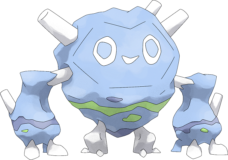 ID: 1799 Monster Chujin www.monstermmorpg.com Better Than Pokemon