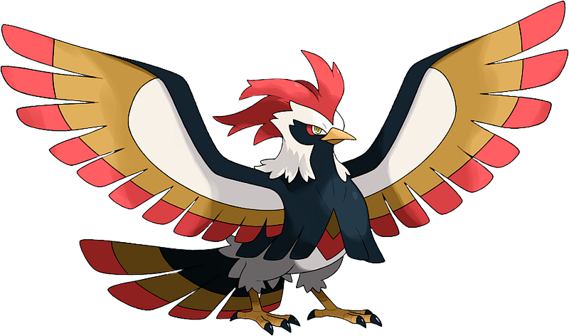 ID: 1815 Monster Impavinal www.monstermmorpg.com Better Than Pokemon