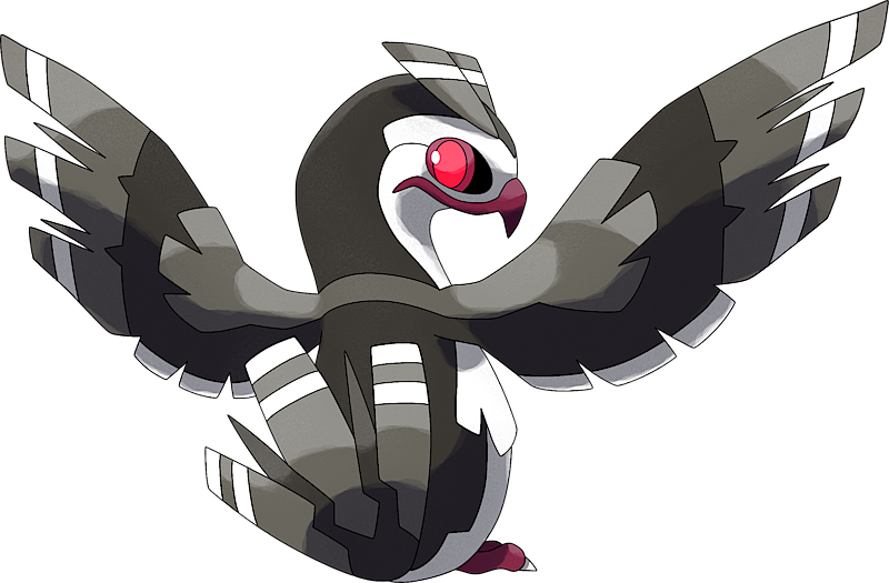 ID: 1842 Monster Devoul www.monstermmorpg.com Better Than Pokemon