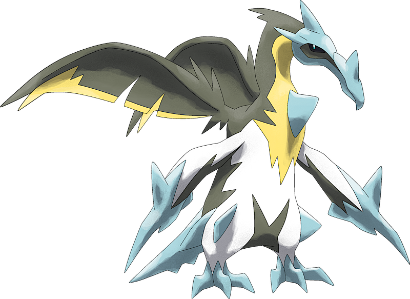 ID: 1863 Monster Glaviauk www.monstermmorpg.com Better Than Pokemon