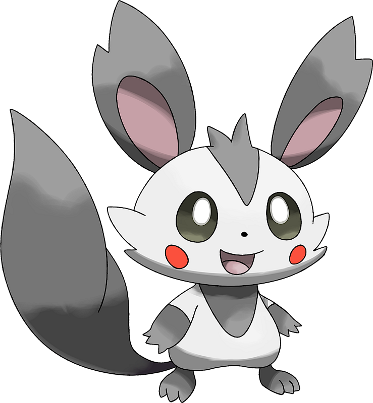 ID: 1896 Monster Yamijiru www.monstermmorpg.com Better Than Pokemon