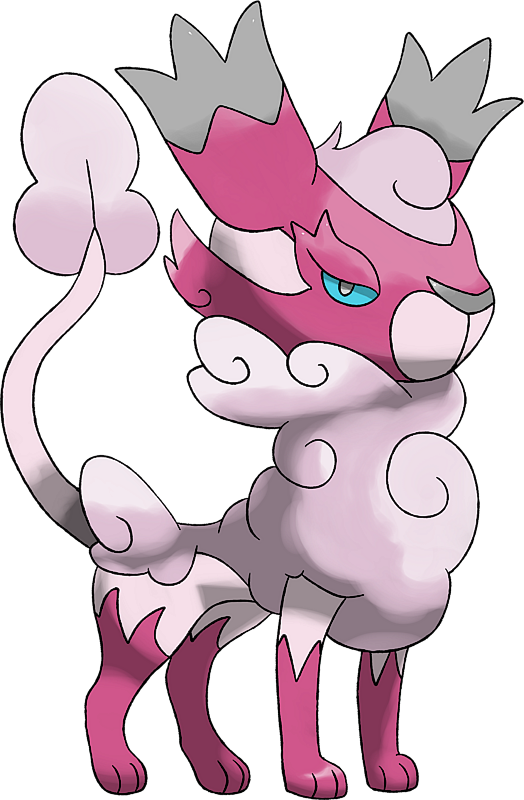 ID: 1915 Monster Eticat www.monstermmorpg.com Better Than Pokemon