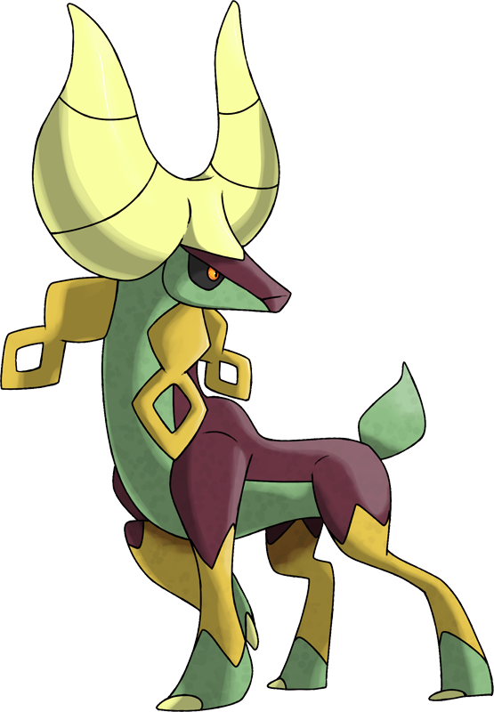 ID: 1931 Monster Rodok www.monstermmorpg.com Better Than Pokemon