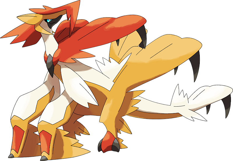 ID: 1938 Monster Gadavian www.monstermmorpg.com Better Than Pokemon