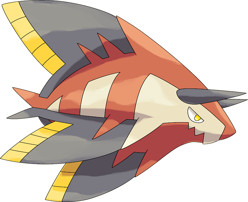 ID: 1990 Monster Meteorus www.monstermmorpg.com Better Than Pokemon