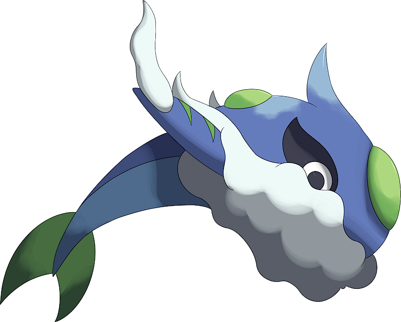 ID: 2011 Monster Horrifif www.monstermmorpg.com Better Than Pokemon