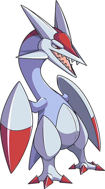 ID: 2174 Monster Aeros www.monstermmorpg.com Better Than Pokemon