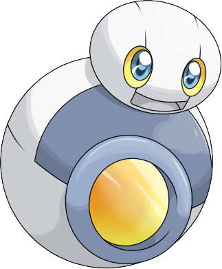 ID: 2233 Monster Rolbo www.monstermmorpg.com Better Than Pokemon