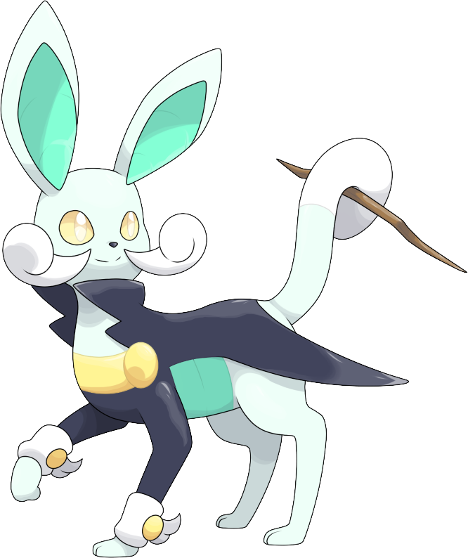 ID: 2244 Monster Musiceon www.monstermmorpg.com Better Than Pokemon