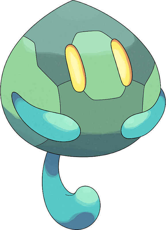 ID: 247 Monster Endorr www.monstermmorpg.com Better Than Pokemon