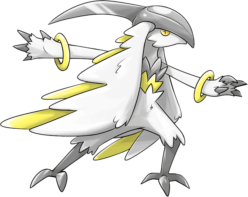 ID: 260 Monster Valair www.monstermmorpg.com Better Than Pokemon