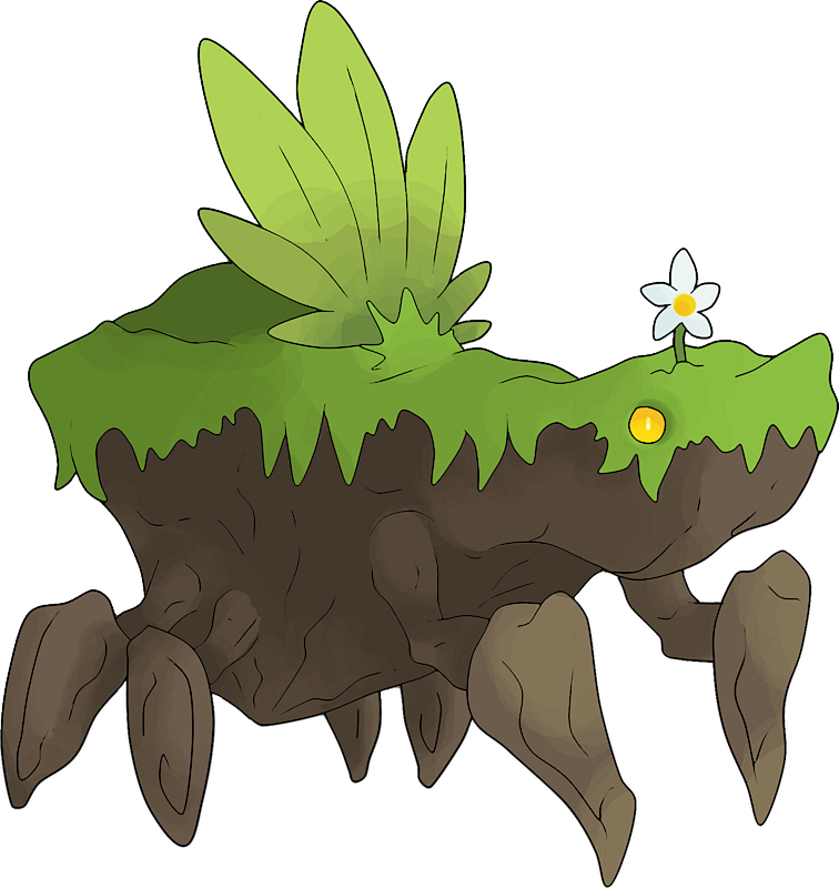 ID: 308 Monster Excavill www.monstermmorpg.com Better Than Pokemon