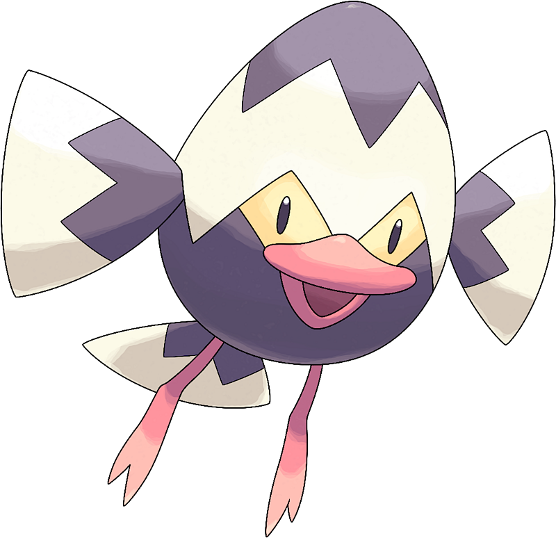 ID: 442 Monster Tobeno www.monstermmorpg.com Better Than Pokemon