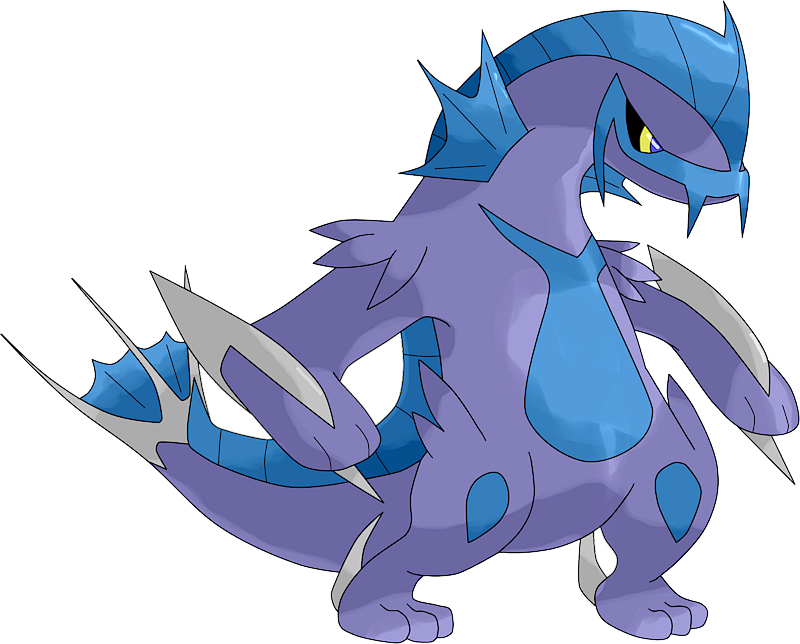 ID: 478 Monster Triantor www.monstermmorpg.com Better Than Pokemon