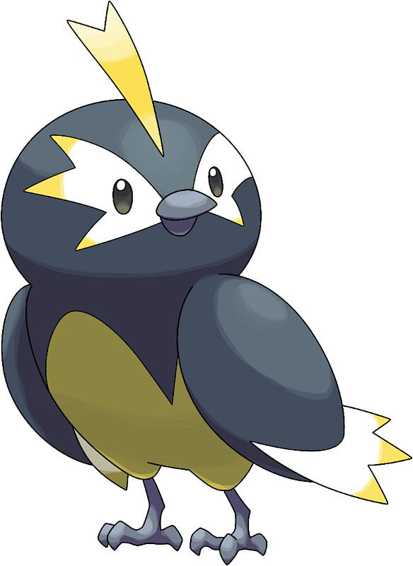 ID: 503 Monster Ampar www.monstermmorpg.com Better Than Pokemon