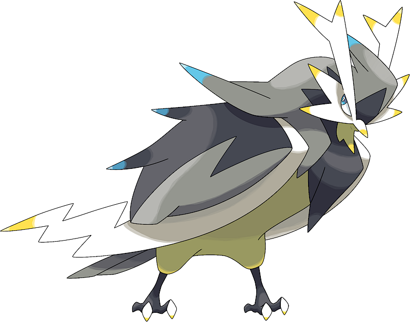 ID: 505 Monster Amparor www.monstermmorpg.com Better Than Pokemon
