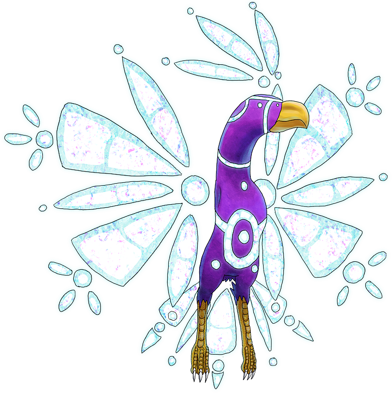 ID: 627 Monster Spirelic www.monstermmorpg.com Better Than Pokemon