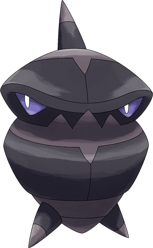 ID: 737 Monster Chryvern www.monstermmorpg.com Better Than Pokemon