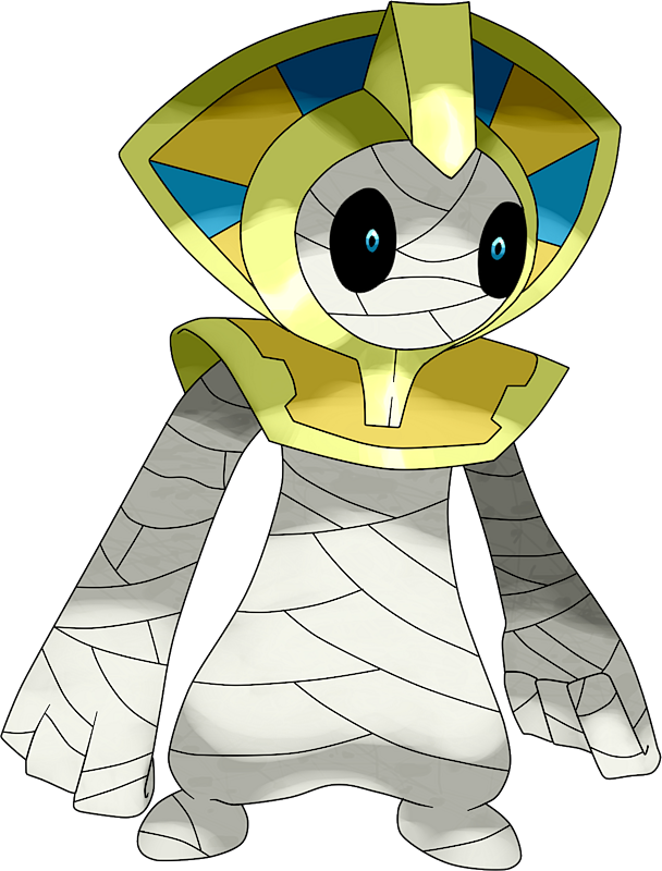 ID: 884 Monster Tuntammy www.monstermmorpg.com Better Than Pokemon