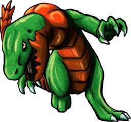 [Image: 255Lizaur.png]