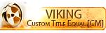 [Image: viking.png]