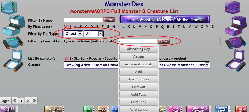 [Resim: monsterdex_update.png]