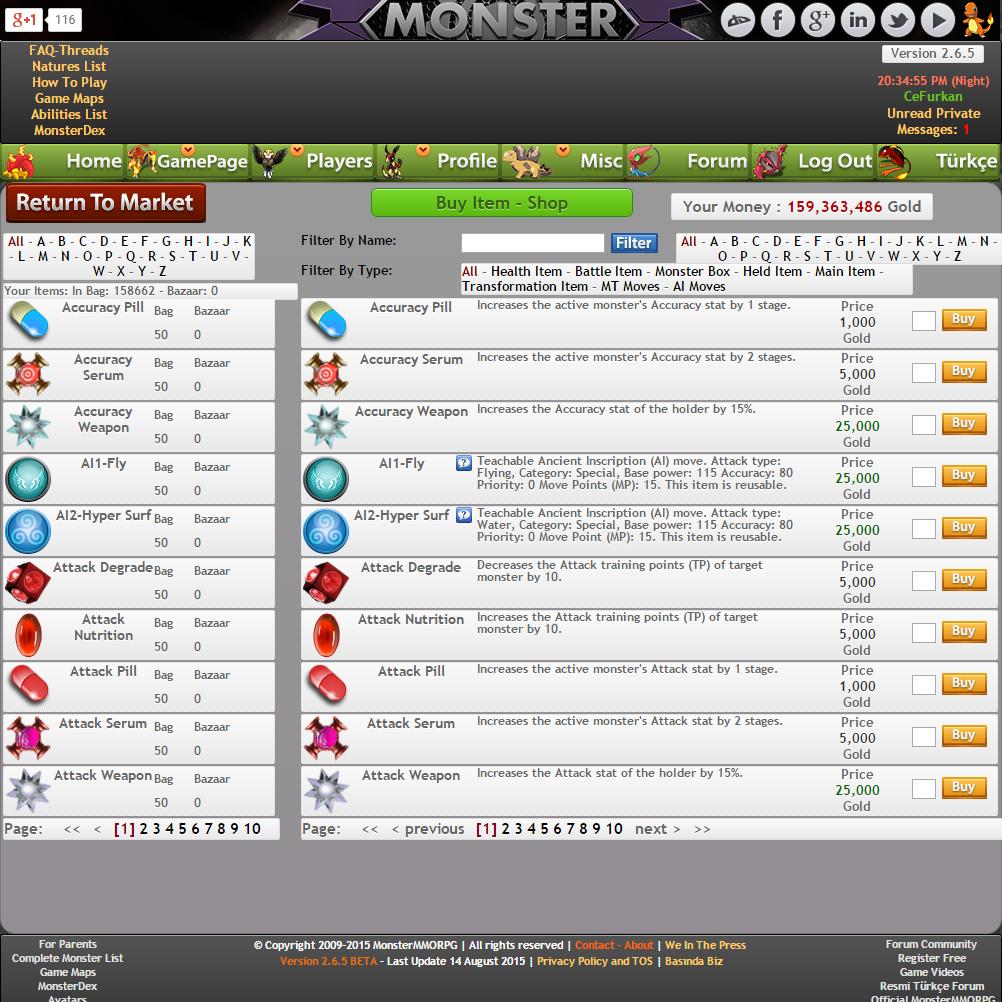 [Image: Buy-Item-Shop-Awesome-Online-Poke-Game-M...enshot.png]