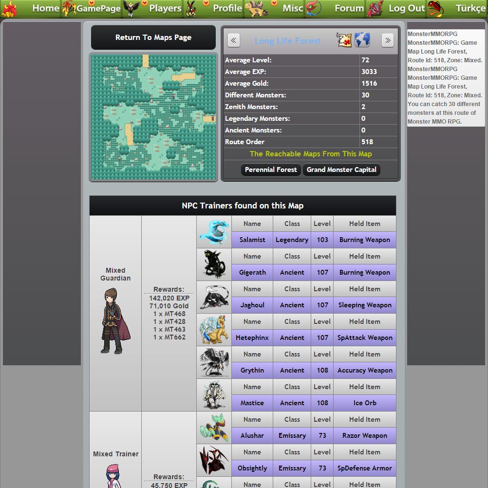 [Image: Game-Maps-Detailed-Npc-Trainer-MonsterMMORPG.png]