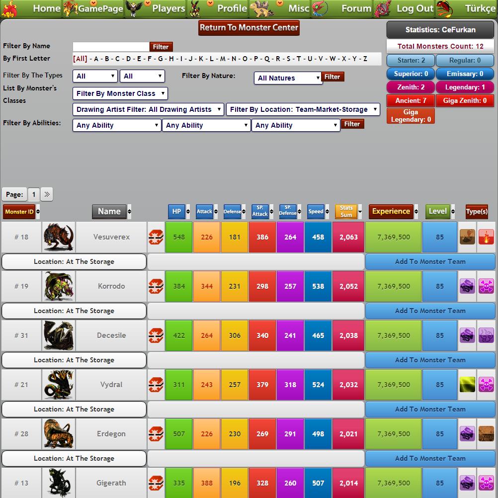 [Image: Manage-Monsters-Storage-MonsterMMORPG.png]