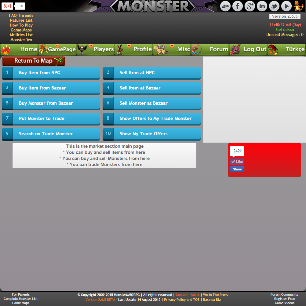 [Image: Market-Bazaar-Monster-Pokemon-Buy-Sell-T...MMORPG.png]