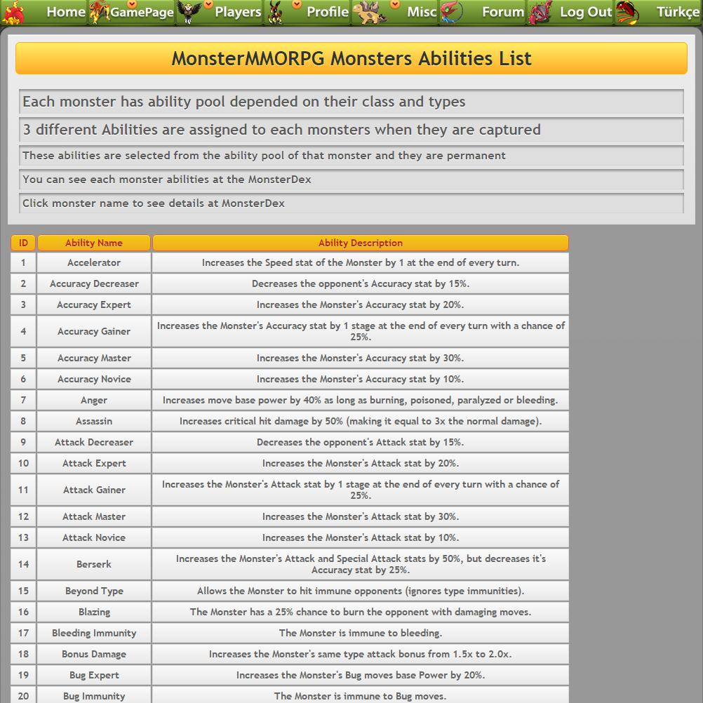 [Image: Pokemon-Abilities-List.png]