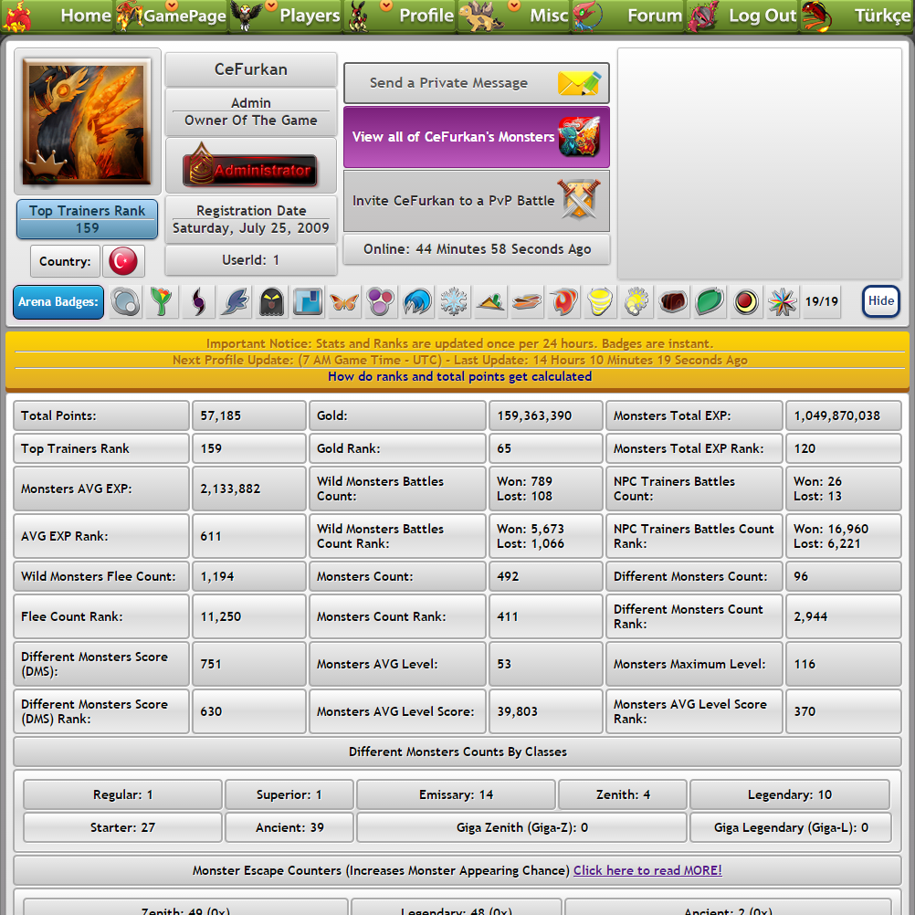 [Image: User-Profile-MonsterMMORPG.png]