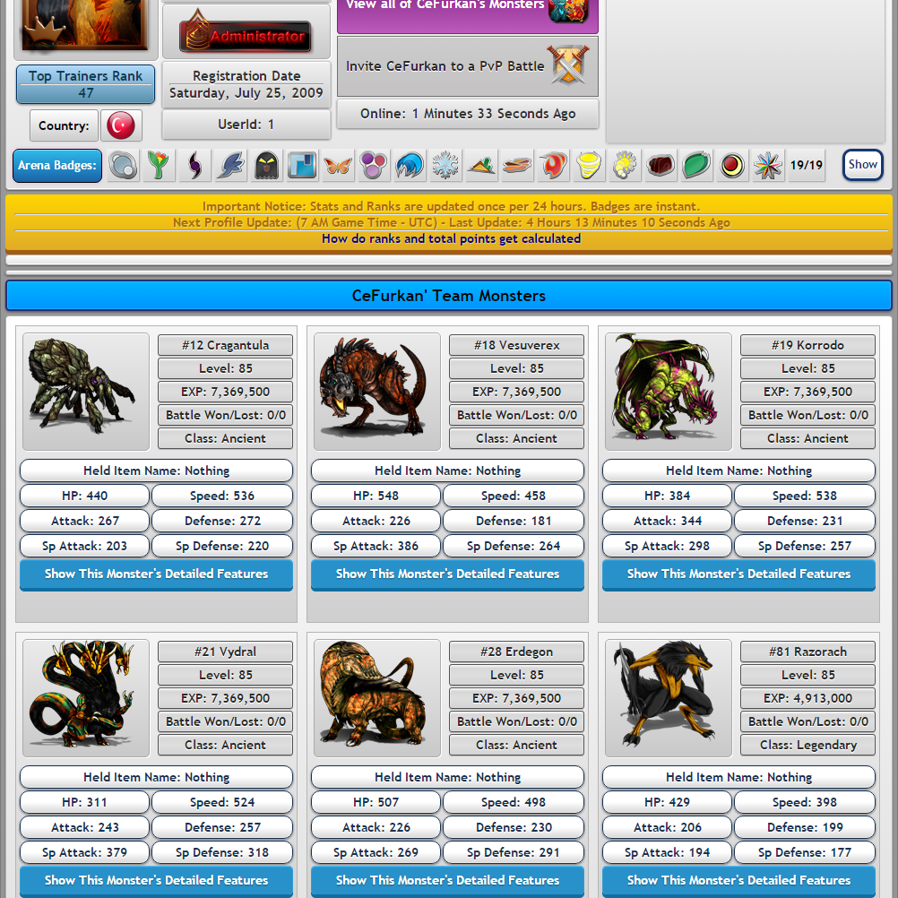 [Image: User-Profile-Team-MonsterMMORPG.png]