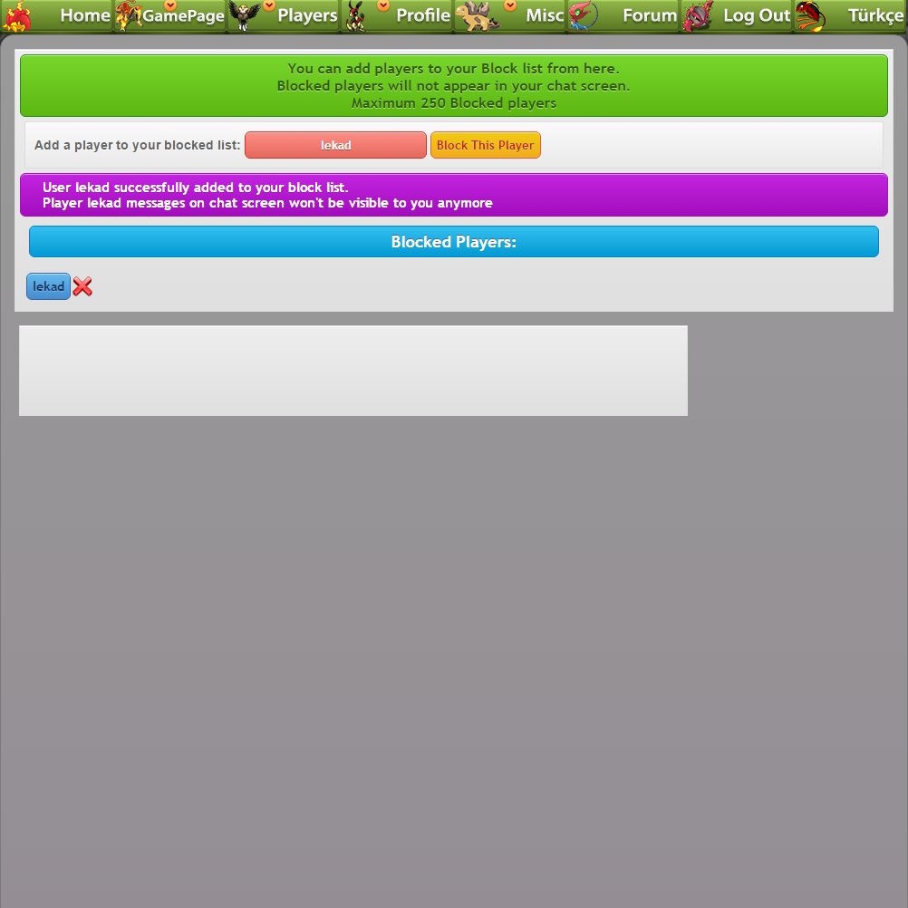 [Image: chat-blocked-players-monster-mmorpg-game...e-game.png]