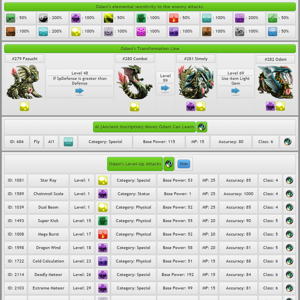 [Image: moves-of-monsters-ai-tm-hm-mt-level-up-m...-types.png]