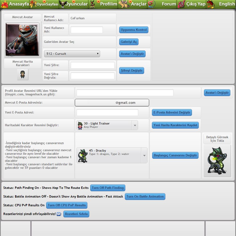 [Resim: Control-Panel-MonsterMMORPG.png]